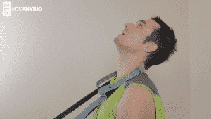 Repeated neck extensions featured image